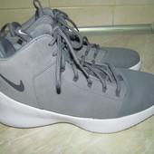 Кроссовки Nike Hyperfresh Nsw р-41