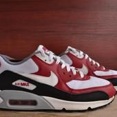 -Nike Air Max 90 Mesh  -Original -made in Vietnam -размер 38 / 24 см -состояние хорошее
