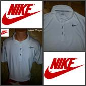 Nike, тениска, оригинал