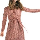 Фирменное платье Promod, размер 40