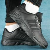 Кроссовки мужские Adidas Equipment, р 41-45, код gavk-10572