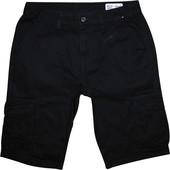 Мужские шорты бриджи Denim co cargo W32 / L30