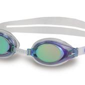 Очки для подводного плавания Speedo Mariner Mirror