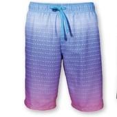 Классные пляжные шорты от Crivit Германия размер S