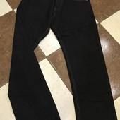 Продам джинсы мужские Pierre Cardin размер 32R