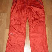 Мужские лыжные штаны Rodeo размер XXl