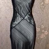 Изысканное и очень красивое платье бренд
