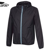L(52/54) мужская куртка дождевик от Crane