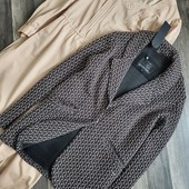 Кардиган свитер Only новый р.м-l