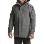 Мужская куртка на высокий рост Columbia Rugged path II omni-heat. Размер-2xt