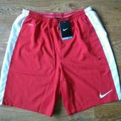 Новые шорты фирмы Nike оригинал