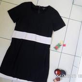 Esmara M-L коротке плаття