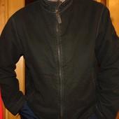 Стильная брендовая демисезонная  курточка Eagle (Игл) л-хл .