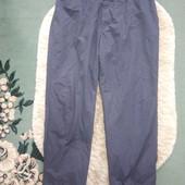 Чоловічі штани батал