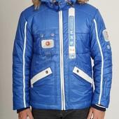Лыжный мужской костюм Bogner Arctic XXLр новый