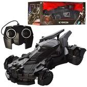 Машина р/у Batmobile 3278