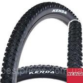 Покрышка велосипедная шина Kenda K-922 29х2,10