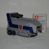 Transformers Hasbro хасбро Трансформер