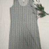Легкое платье ночнушка от Calvin klein,  p. 6