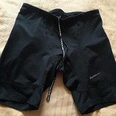Спортивные шорты Nike Dri Fit р.48L