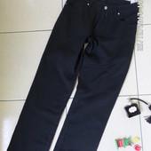 Philip Russel 32\34 тонкі штани