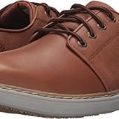 29, 5 см Классные туфли Skechers Lifestyle. оригинал