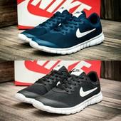Кроссовки Nike Free Run 3.0, р. 41-45, код kv-2471