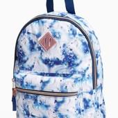 Стильний рюкзак з єдинорогами NEXT для дівчат під замовлення