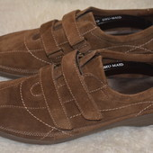 Спортивные туфли Footglove 7 р., 26 см