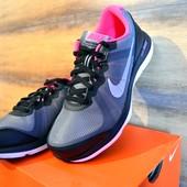 Кроссовки Nike Dual Fusion X 35,5р. Оригинал