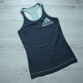 Спортивная майка Adidas оригинал размер 12-14
