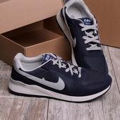 Стильные мужские легкие кроссовки