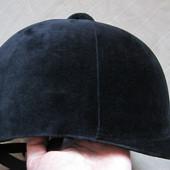 Felix Buhler (59 см) шлем для верховой езды