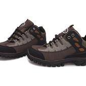Мужские ботинки Код-Kn-1999