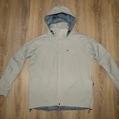 Куртка Berghaus Aquafoil
