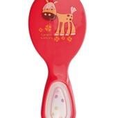 Щётка и расчёска Zoo Canpol babies