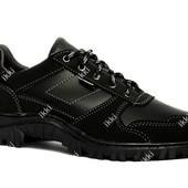 40 р Мужские кроссовки отечественного производства (КЗ-12ч)