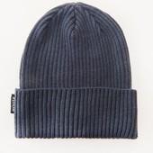 Фірмова чоловіча ( або підліткова ) шапка з House )) Польща  100% акрил