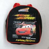 Дошкольный рюкзак Disney