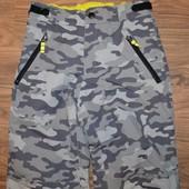 Лыжные штаны Grane размер S
