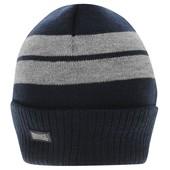 Lonsdale шапка мужская шапочка спортивная.
