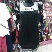 блузка,разм 12