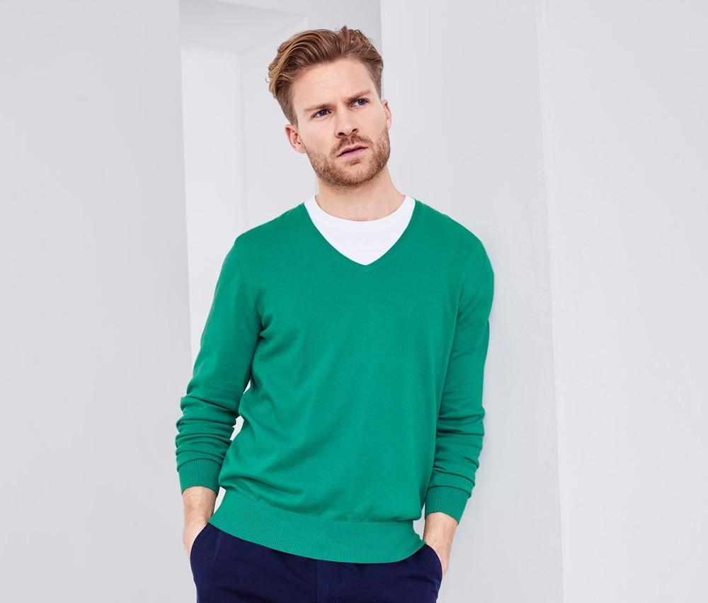 Органический хлопок свитер мужской.тсм.германия. фото №1
