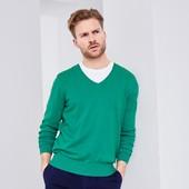 Органический хлопок свитер мужской.тсм.германия.