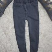 скинни. легинсы  на девочку. джинсы