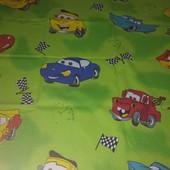 Детское постельное белье для мальчиков и девочек