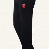 Спортивные штаны Модные (001)