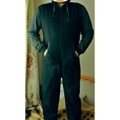 комбинезон кигуруми ромпер пижама слип  Bench  размер 56-60 XL/XXL