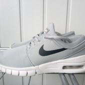 Кроссовки фирмы  Nike Stefan Janoski оригинал