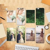 Чехол с фото для apple/samsung/lenovo/meizu/xiaomi/huawei/LG/Moto/Asus